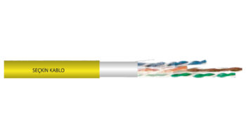 kablo-08a