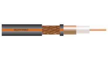 kablo-24a
