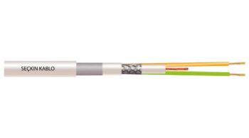 kablo-25a
