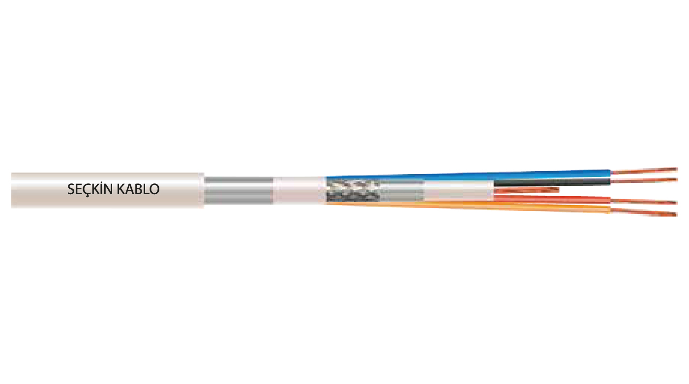 kablo-26a