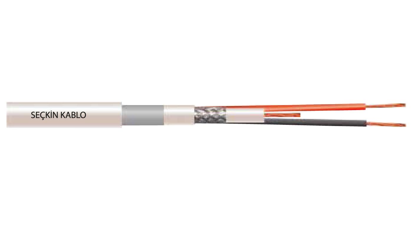kablo-27a