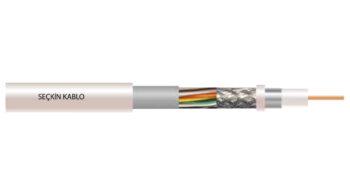 kablo30a