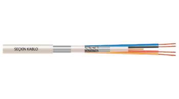 kablo33a