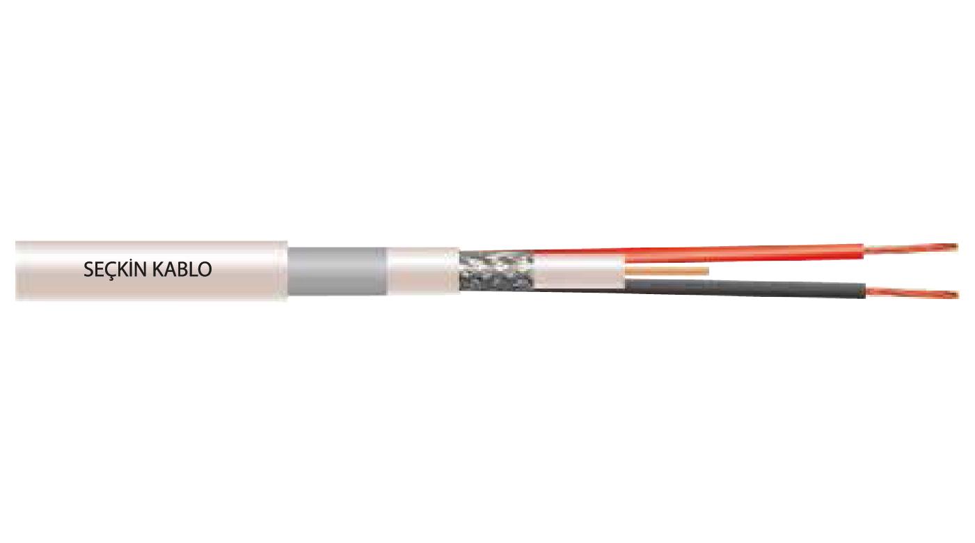 kablo35a