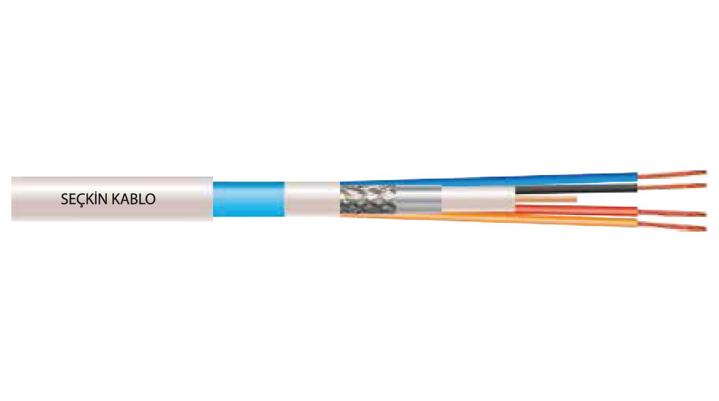 kablo36a