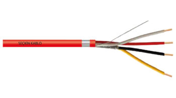 kablo39a