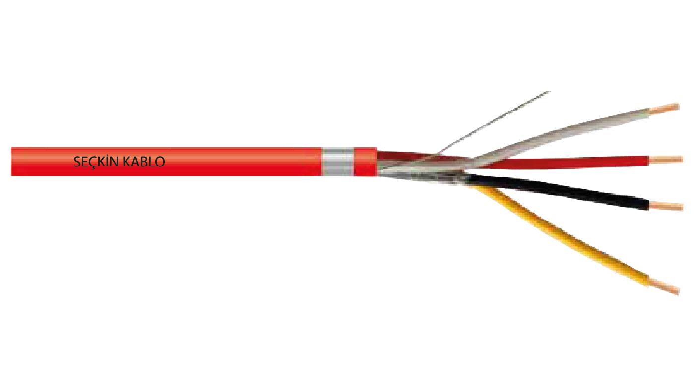 kablo40a
