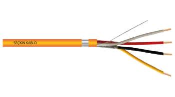 kablo41a