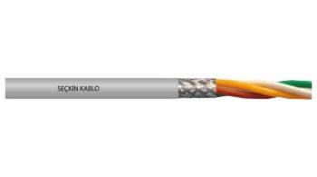 kablo43a