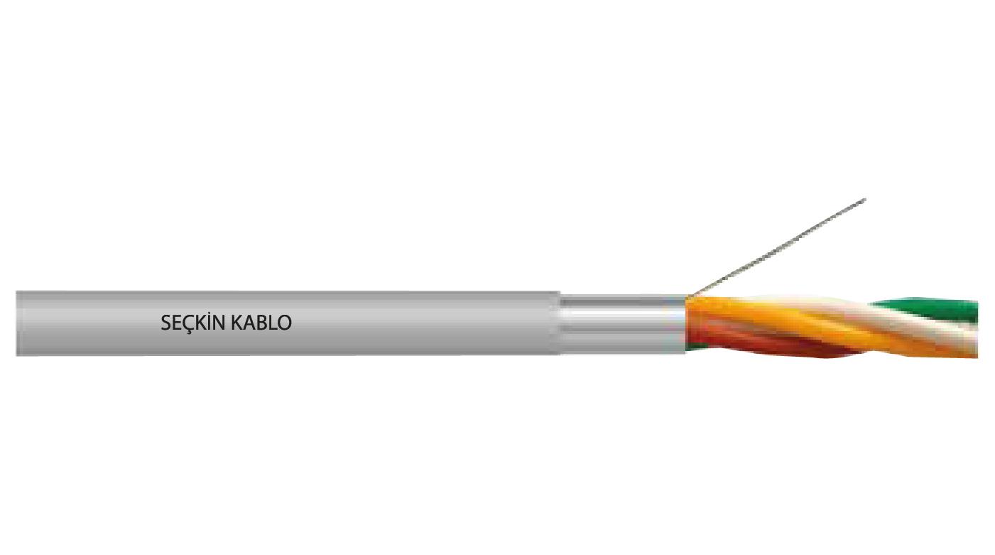 kablo44a