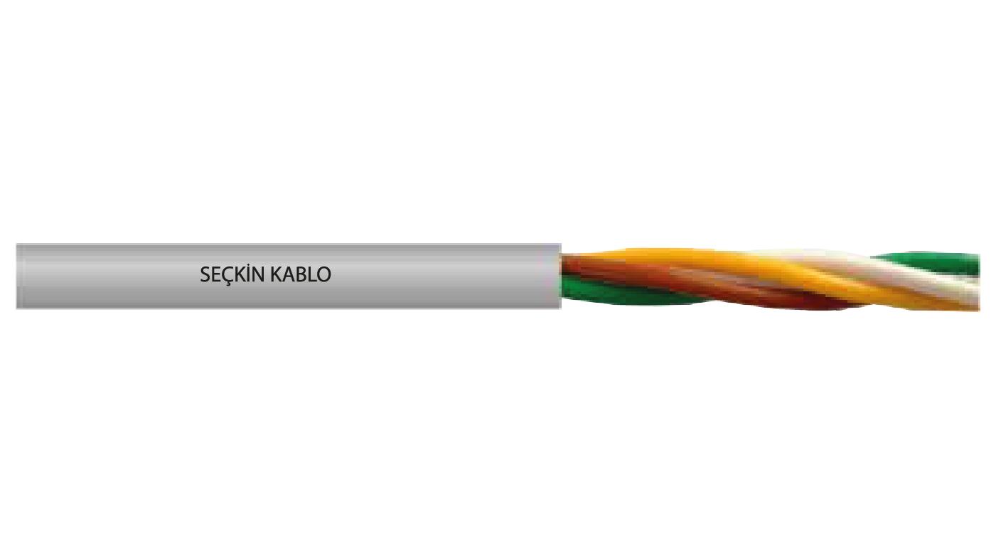 kablo46a