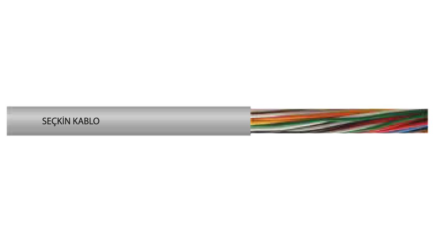 kablo50a