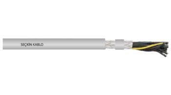 kablo52a