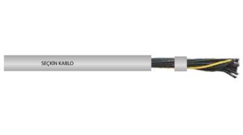 kablo53a