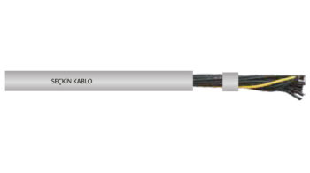 kablo54a