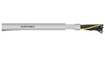kablo55a